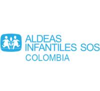 Aldeas Infantiles SOSL