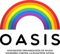 Asociación Organización de Ayuda Solidaria Contra la Injusticia Social